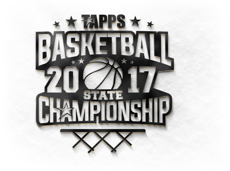 2017 Basketball State Championship