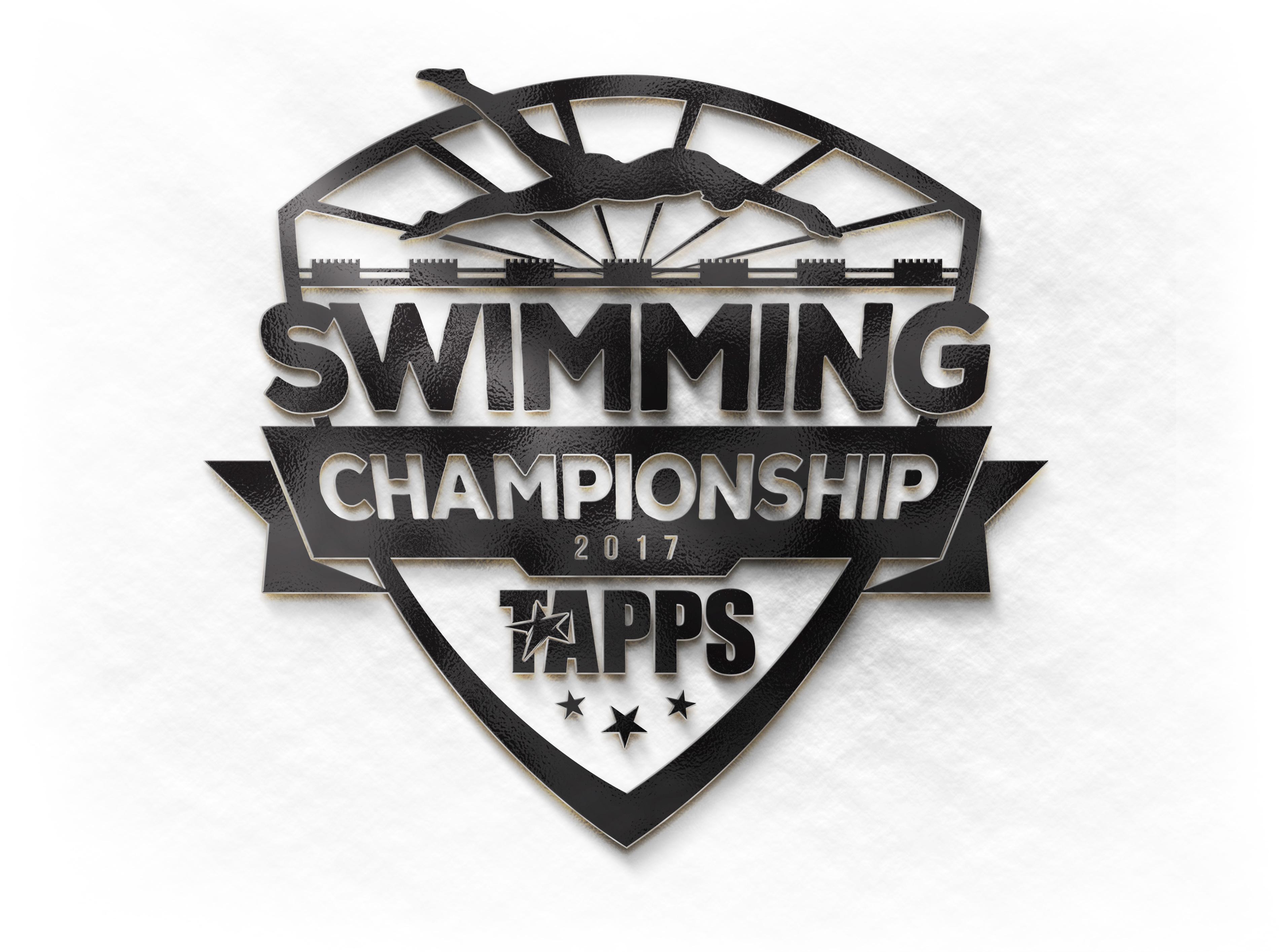 2017 Swim Championships